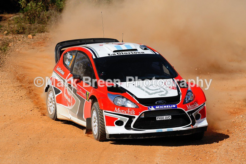 _MB08615 - WRC Rally Portugal 2011