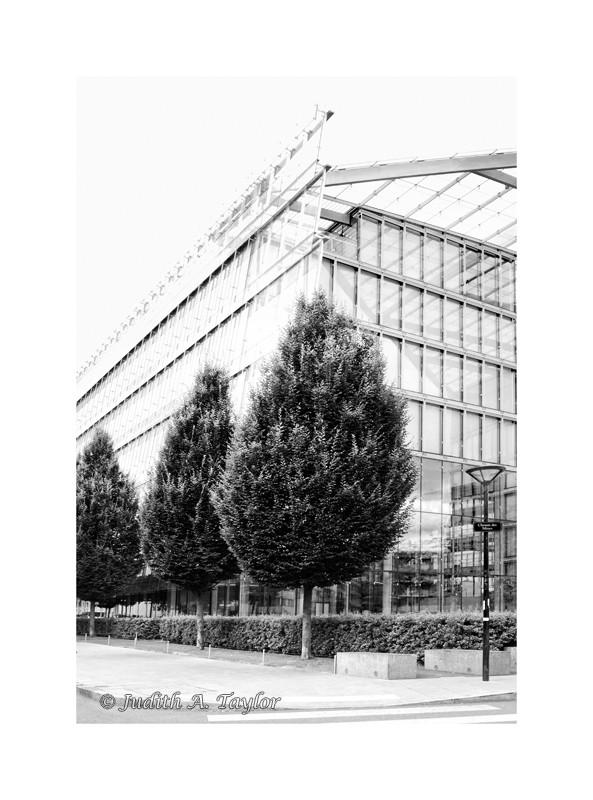 Geneva Sécheron
