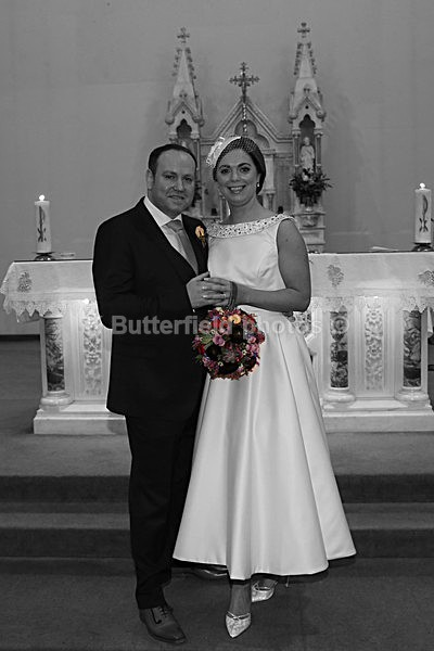 209 copy - Ben Garry and Annmarie Greene Wedding