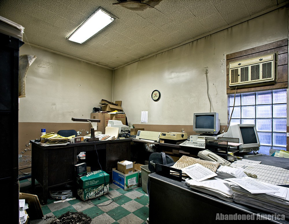 RJ Loock & Co. (Baltimore, MD) | Offices - R. J. Loock Auto Parts