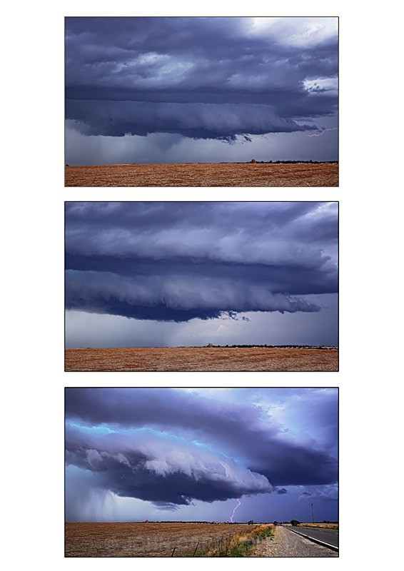 Guster Triptych1-A4 - LIGHTNING TRIGGER PHOTOS