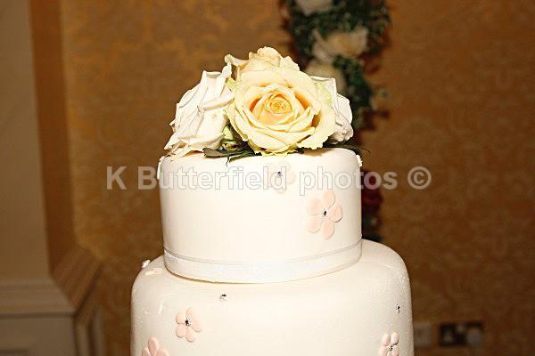 210 - Kieran and Lindsay Black Wedding