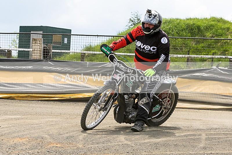 170603-Ride  Skid It - 0007 - Ride & Skid It 03 Jun 17