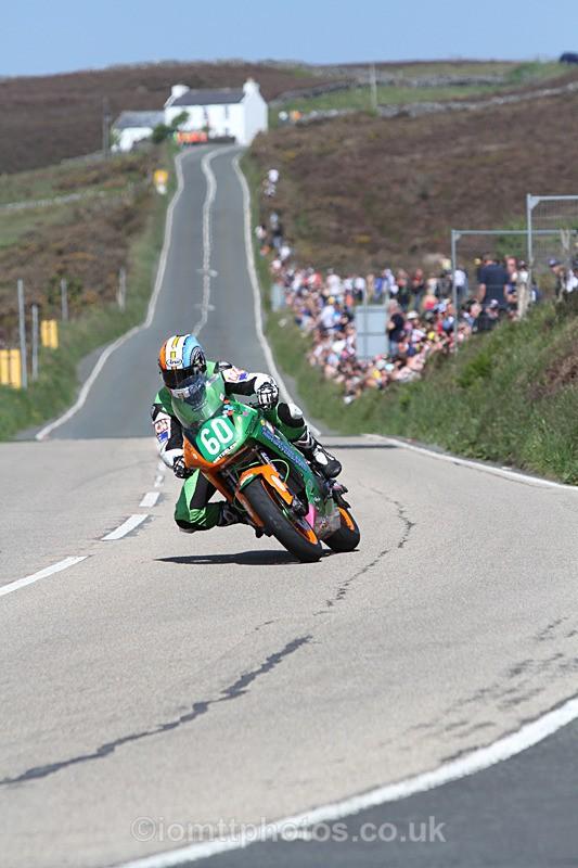 IMG_3602 - Lightweight Race - TT 2013