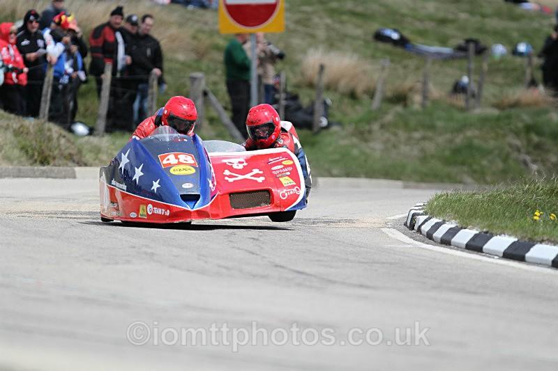 IMG_7061 - Sidecar Race 1