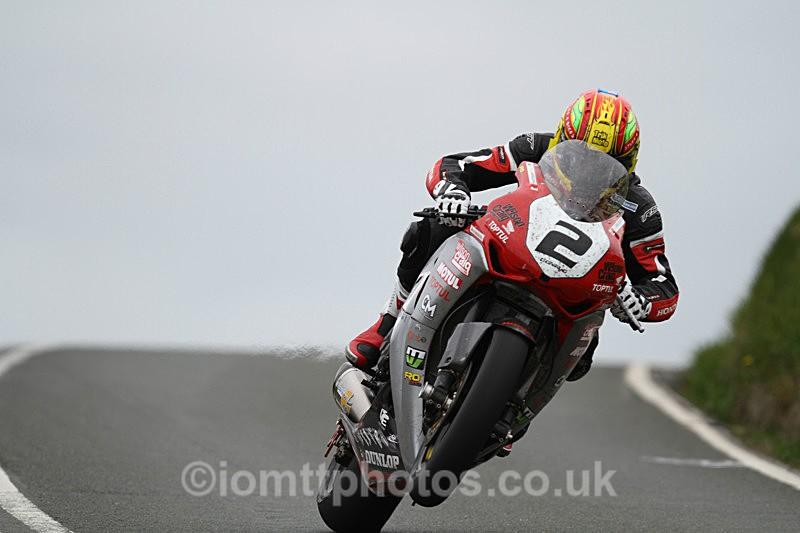 IMG_8833 - Superbike Race 2013