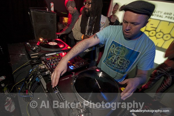 135 - Friends-&-Family @ the-roadhouse 02.05.15 (a)