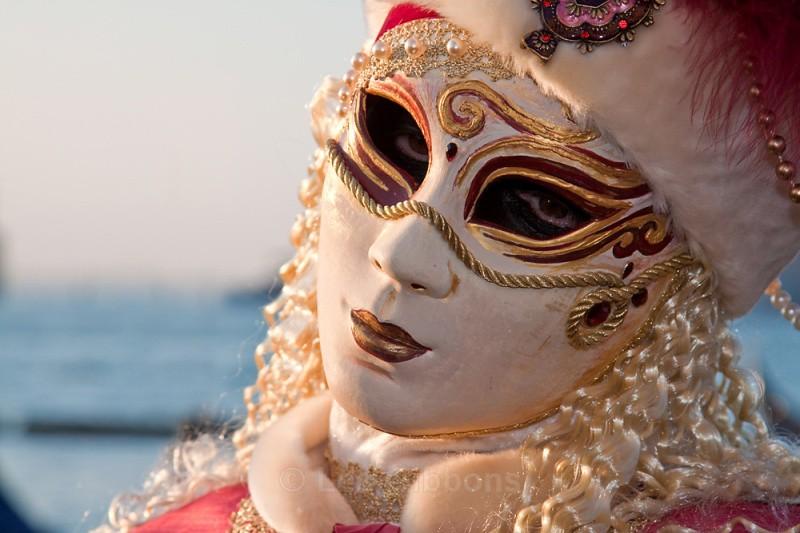 ruby3 - Venice