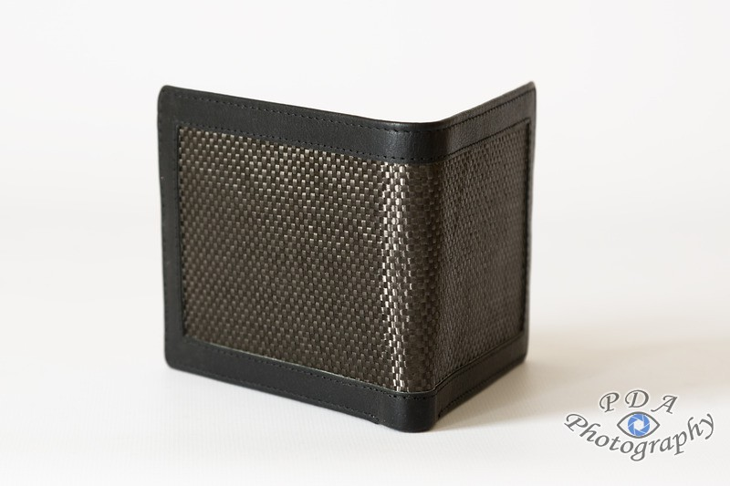 Product Photography Leather Goods 6