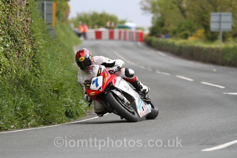 IMG_0153 - Supersport Race 1 - 2013
