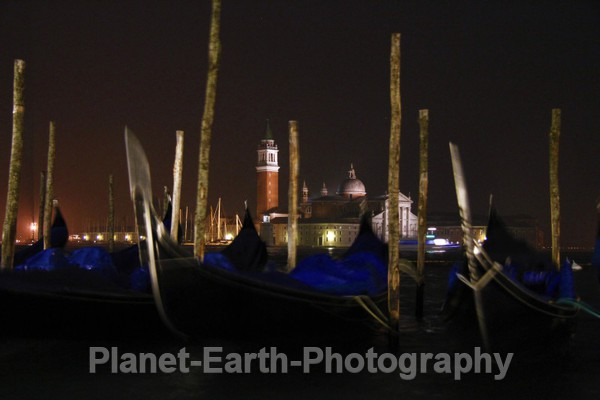 San Marco 2 - Venice