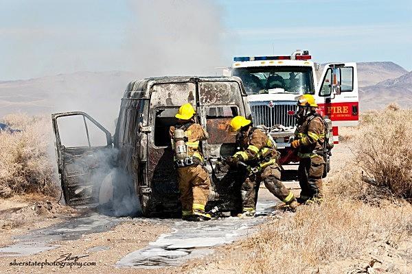 IMG_2258 a - Fallon/Churchill Fire Department