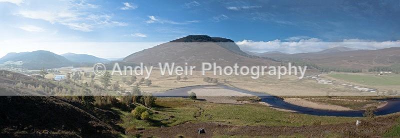 20110928-_MG_6499-524 - Scotland