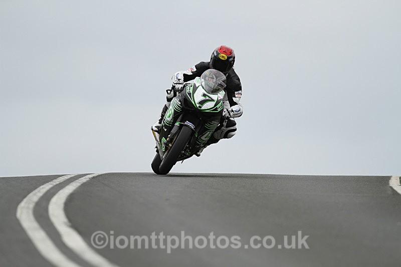 IMG_8855 - Superbike Race 2013