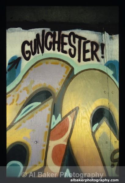 Bc27 - Graffiti Gallery (5)