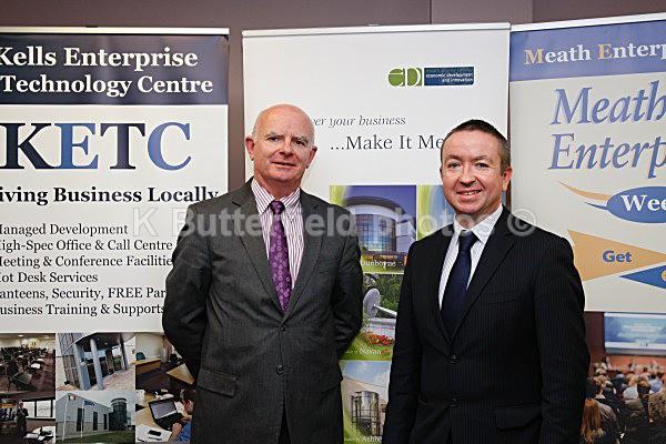 050 - Meath Enterprise Week 2014