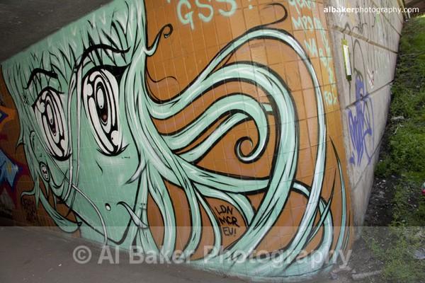 237 - Graffiti Gallery (16)