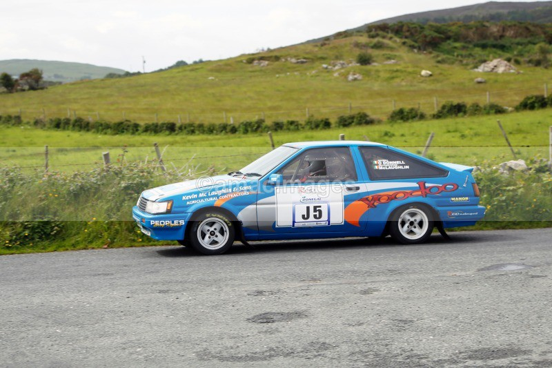 _36A0052w - Donegal Rally 2013
