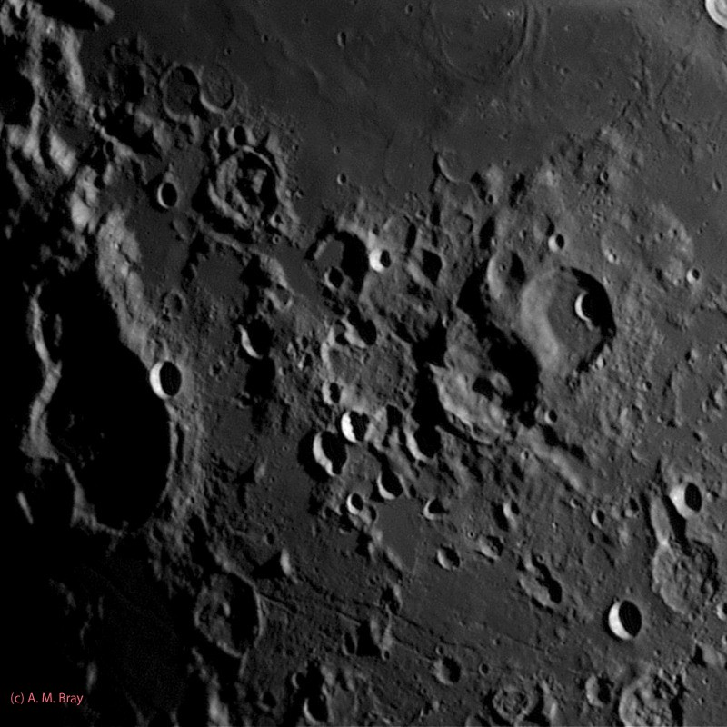 Vallis Capella_R_13-03-31 06-29-16_PSE - Moon: East Region
