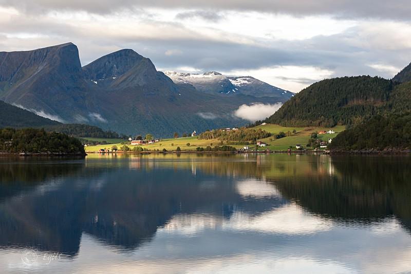 Eidsbygda 20120919-IMG_6139 - Norske landskap