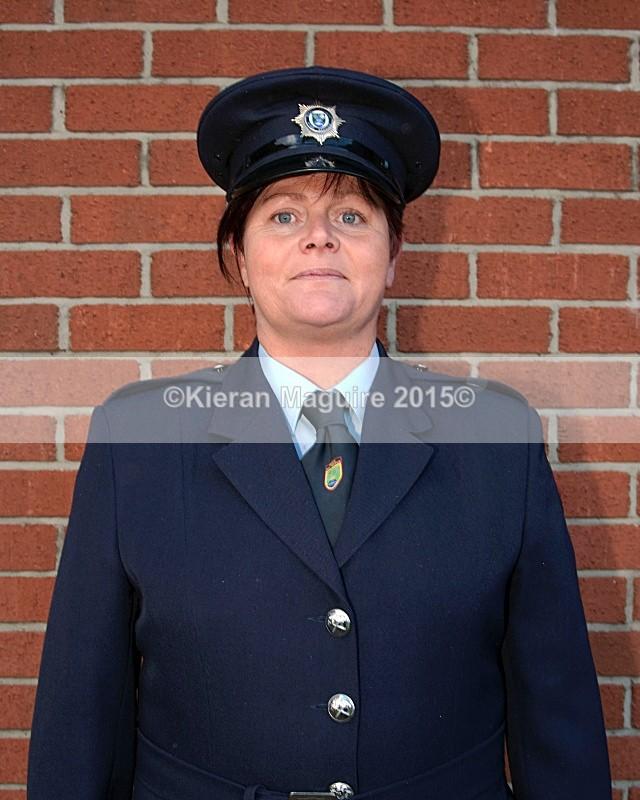 _MGL1772 - Navan Fire Station