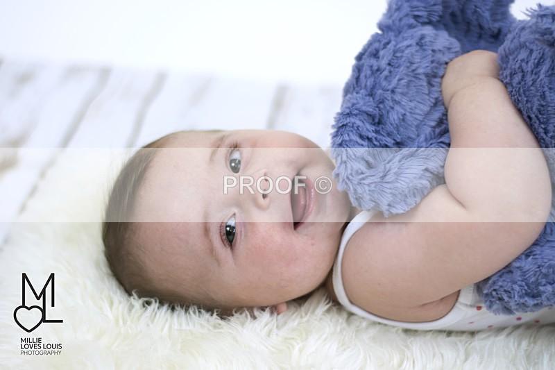 DSC_9609portfolio - Family Photoshoots