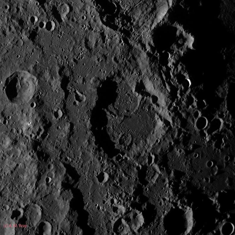 Catharina_R_13-04-01 07-21-45_PSE_R - Moon: East Region