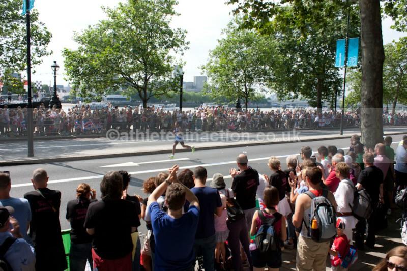 IMG_0311 - Olympic Marathon