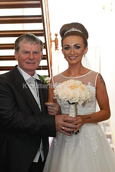 048 - Kieran and Lindsay Black Wedding