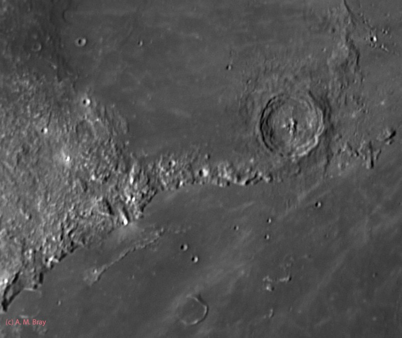Eratosthenes_R_13-01-22 22-22-48 - Moon: Central Region