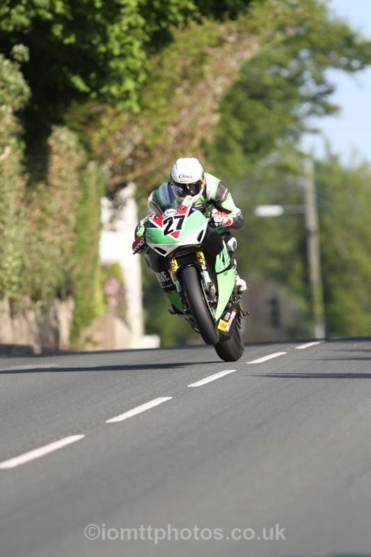 IMG_4350 - Thursday Practice  TT 2013
