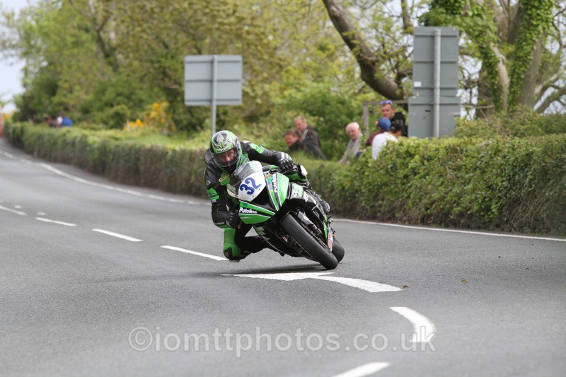 IMG_0220 - Supersport Race 1 - 2013
