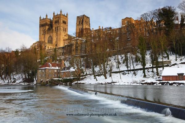 Durham.  ref 2911 - County Durham