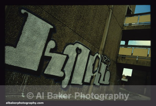 Bb55 - Graffiti Gallery (4)