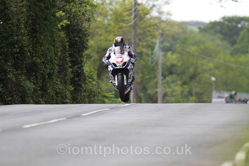 IMG_0818 - Superstock - 2013