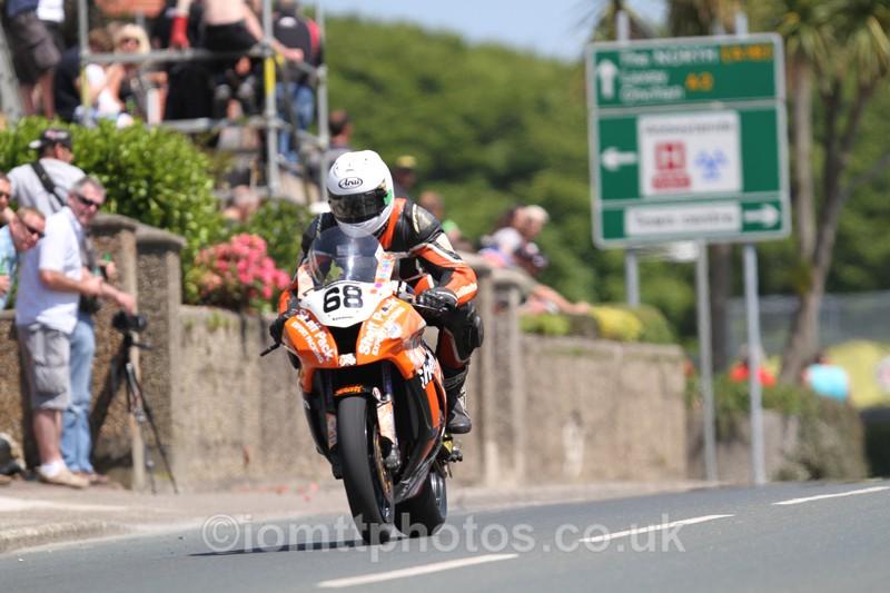 IMG_4380 - Senior TT - 2013