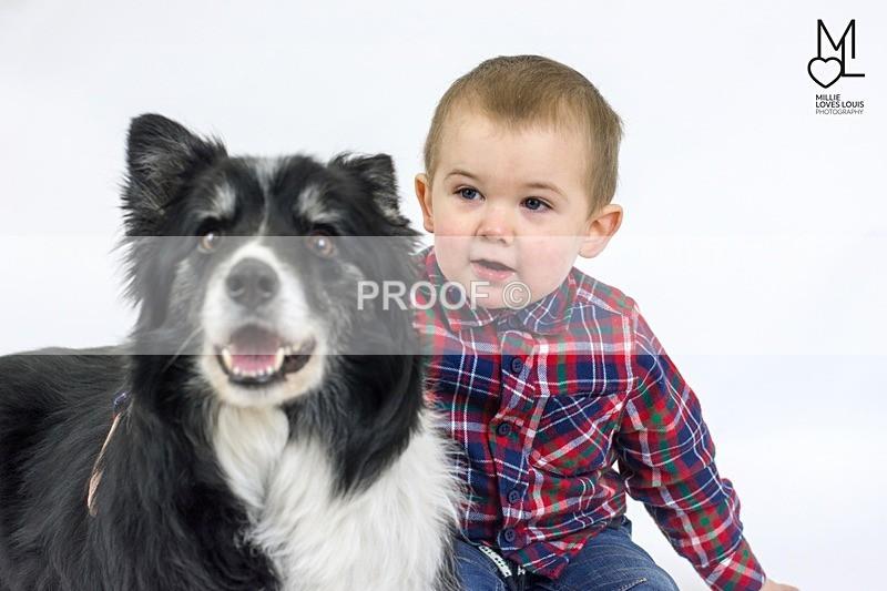 A27 copy - Family Photoshoots