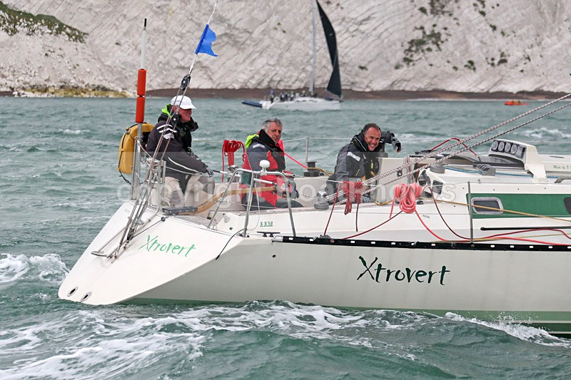 170701 XTROVERT GBR2562T AE1I2051 - ROUND THE ISLAND 2017