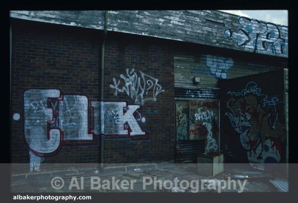 Bc69 - Graffiti Gallery (5)