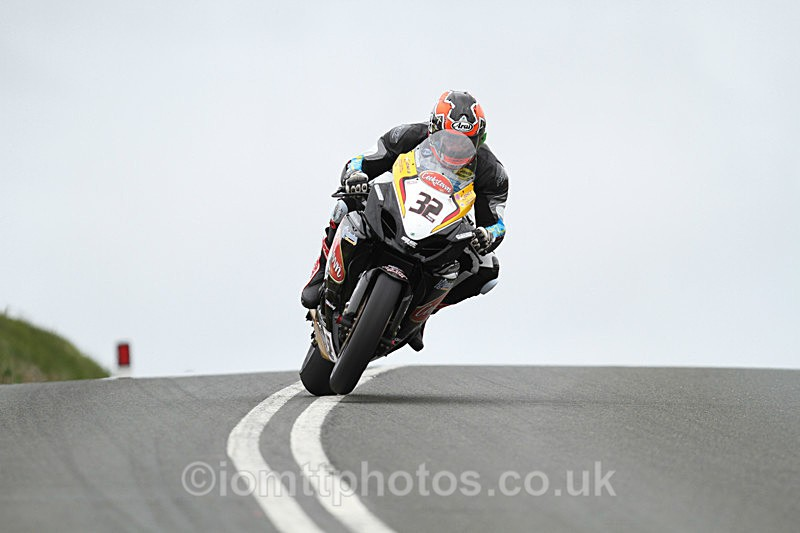 IMG_8942 - Superbike Race 2013