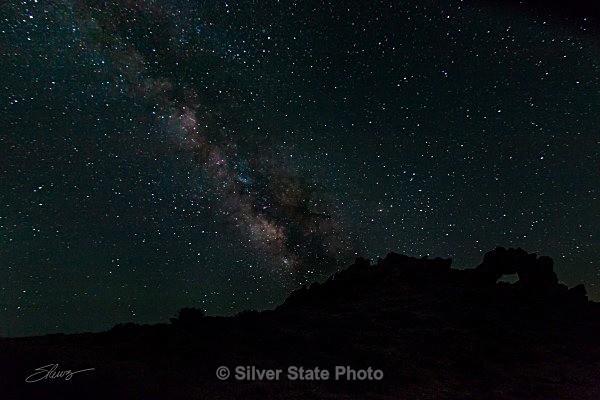 IMG_4730 c - Night Photography