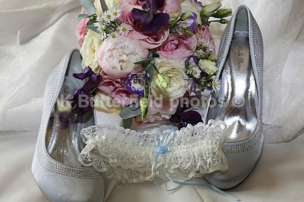 105 - Kathryn and Marc Wedding