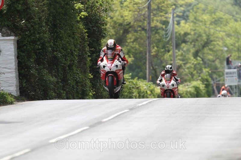 IMG_1003 - Superstock - 2013