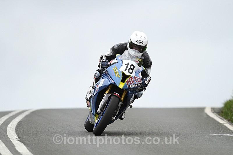 IMG_8906 - Superbike Race 2013