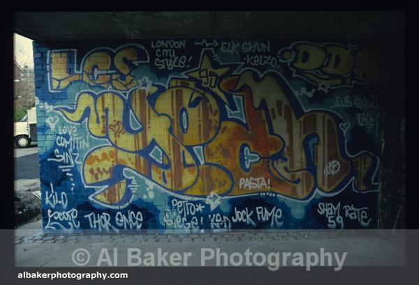 Bc37 teach - Graffiti Gallery (5)