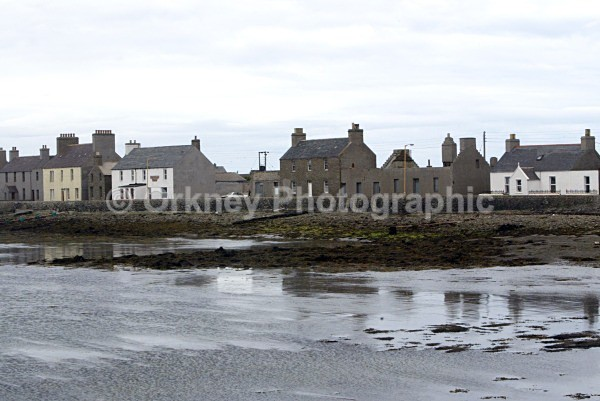 Stronsay3 - Orkney Images