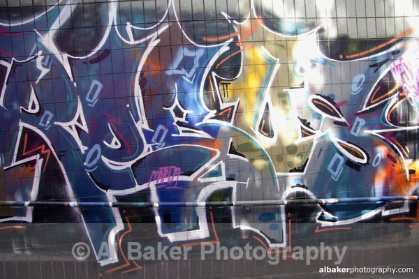 247 - Graffiti Gallery (16)