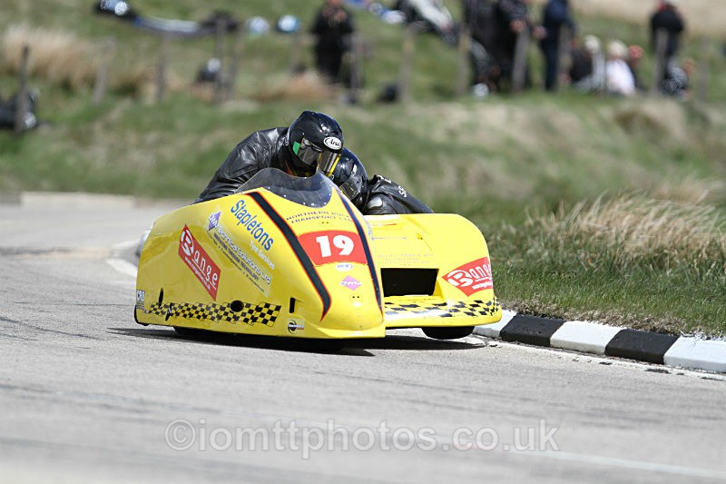 IMG_7068 - Sidecar Race 1
