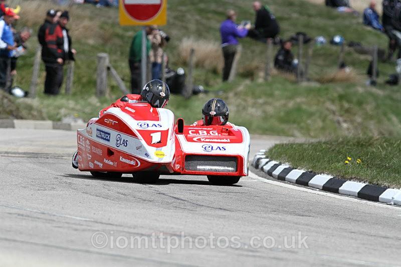 IMG_7014 - Sidecar Race 1