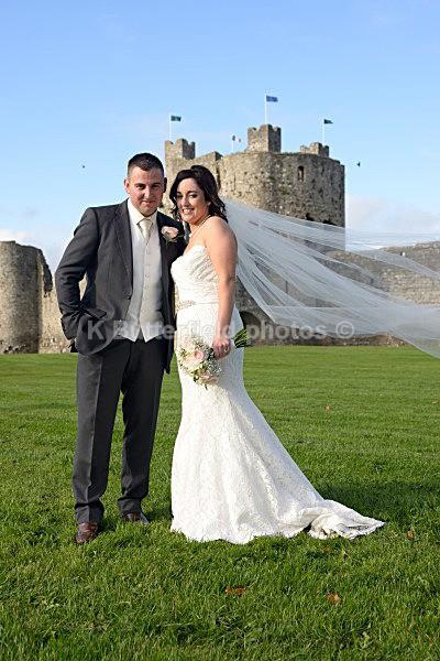 305 - Martinand rebecca Wedding